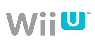 Wii U får heta Wii U