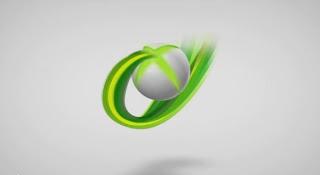 Microsoft lanserar Xbox-abonnemang