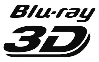 Hur länge överlever Blu-ray?
