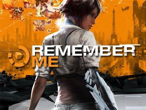 Ett spel att minnas?