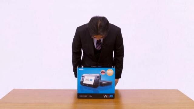 Nintendo behöver en ny strategi – men vilken?