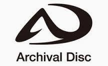 Archival Disc – formatet som bräcker Blu-ray