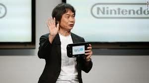 Nintendo dissar casualpubliken