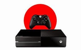 Första siffrorna för Xbox One i Japan
