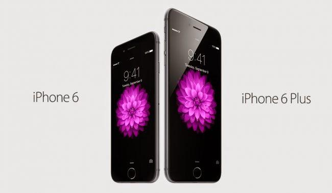 Apples nya Iphone något att ha?