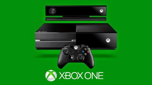 Säljer Microsoft ut Kinect?