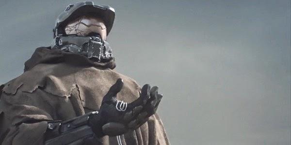 Halo 5 får släppdatum