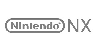 Uppgift: Nintendo påbörjar förproduktion av NX redan i höst