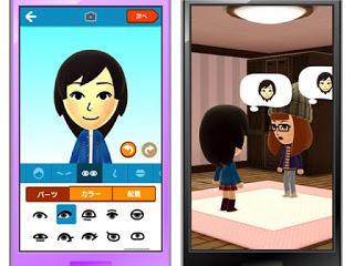 Nintendo visar upp sitt första mobilspel – aktien faller
