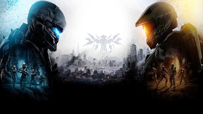 NPD: Xbox One vann oktober i USA