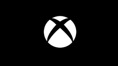 Dessa spel släpps till Xbox One under 2016