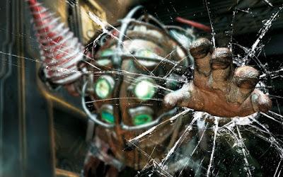 BioShock-samling i görningen?