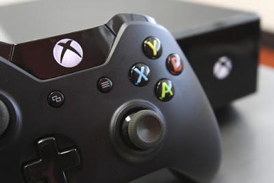 Kommer Xbox One få ett kort liv?