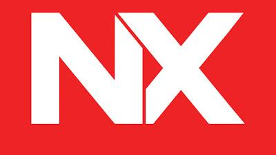 Är NX en ny gimmick?
