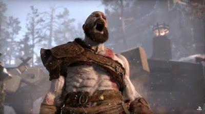 E3: Sony satsar helhjärtat på spelen