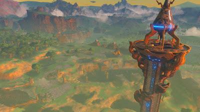 "Nintendo: ""Zelda måste sälja i 2 miljoner exemplar"""