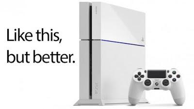 PS4 Neo uppges visas den 7 september