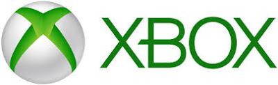 NPD: Xbox One vann fjärde månaden i rad