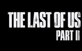 The Last of Us: Part II utannonserat