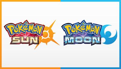NPD: Pokémon gör succé