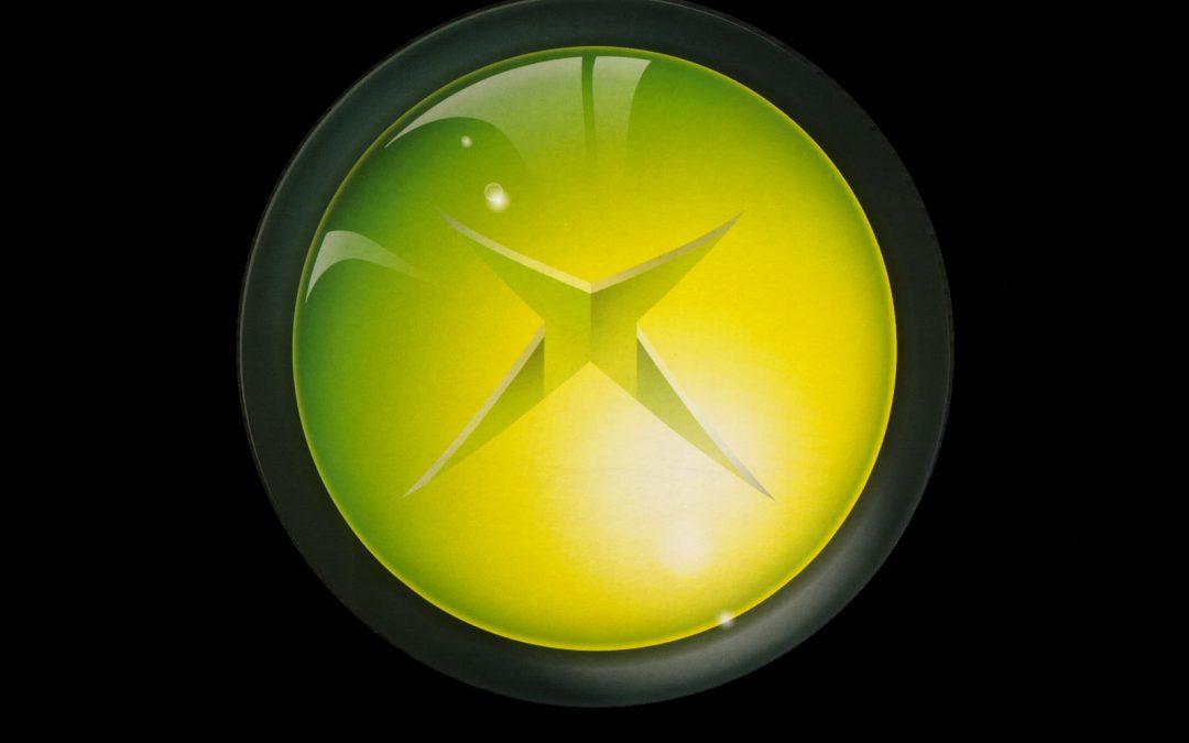 Xbox fyller 15