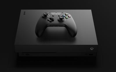 Mätta Sony, otillräckliga Microsoft och obegripliga Nintendo