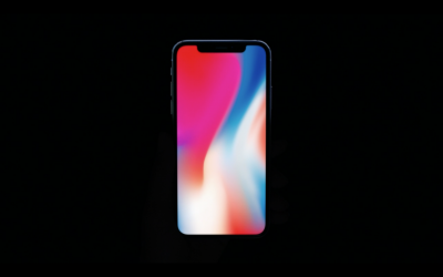 Apple och bajsemojin