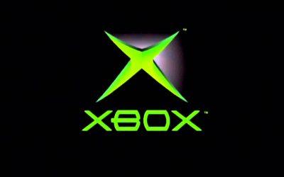 Nu börjar Xbox-spel bli spelbara på Xbox One