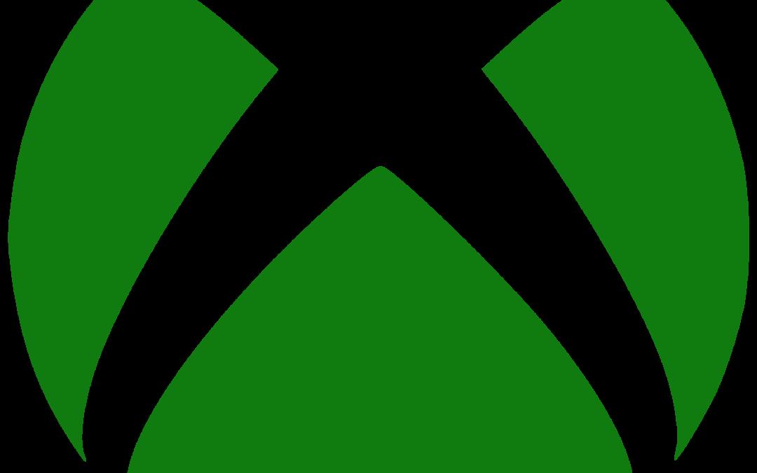 Tänkbar läcka om kommande Xbox-projekt