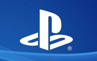 Blickar riktas mot PlayStation 5