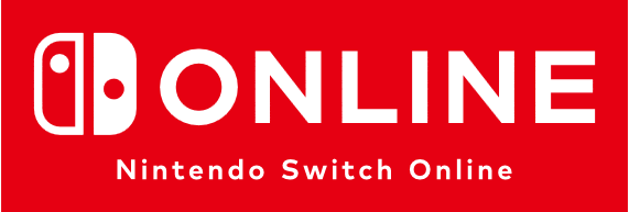 Nintendo tar betalt för backupfiler