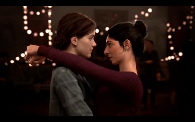 E3: Sony levererar det som krävs