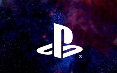 Dokumentär: Därför vann PS4