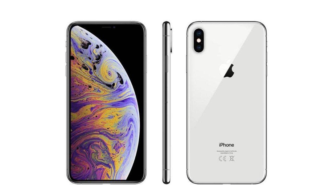 Apple har slutat förnya sig