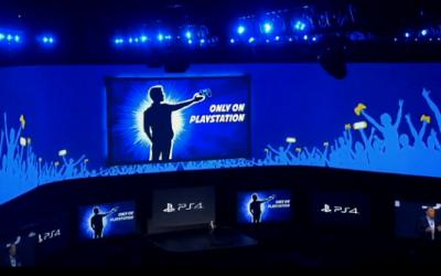 Sony deltar inte på E3 2019