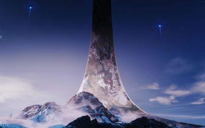 Vad händer med Halo Infinite?
