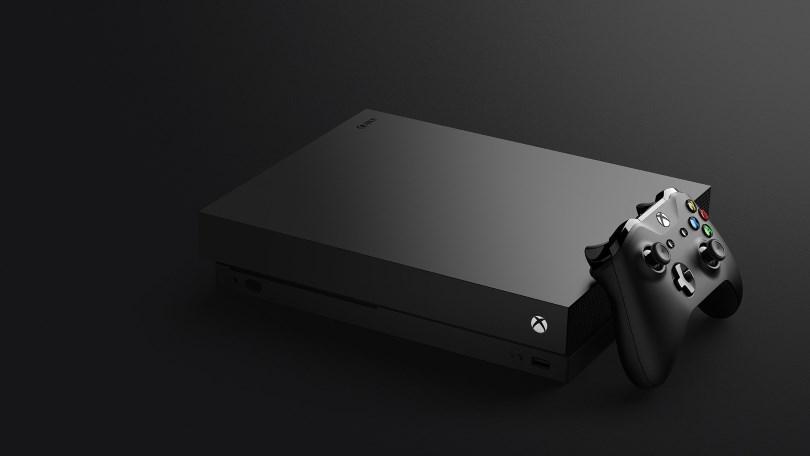 Hur går det för Xbox One?