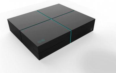 Rykte: Nya Xbox-konsoler på E3