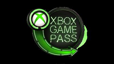 Game Pass på väg till Switch?