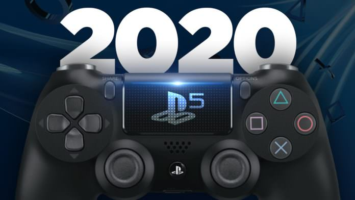 Redo för nästa generation?