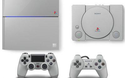 PS4 närmar sig 100-miljonersstrecket