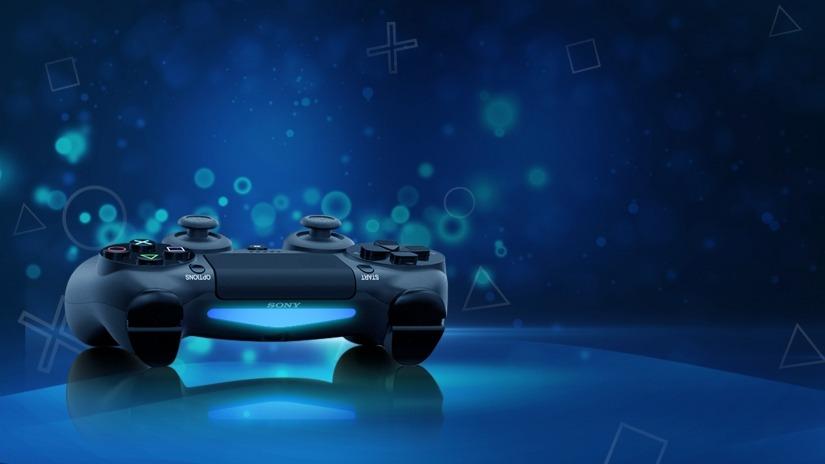 PS5 blir ett monster