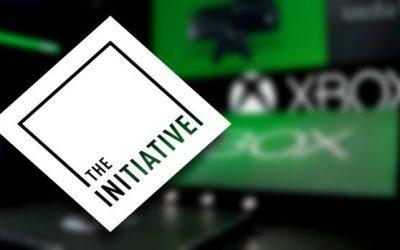 14 spel från Xbox Game Studios på E3