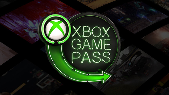 Uppgift: Game Pass har tio miljoner användare