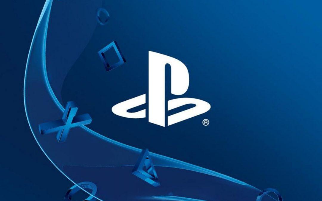 PS4 når 100 miljoner