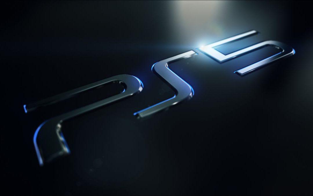 """""""PS5 blir en nischprodukt"""""""