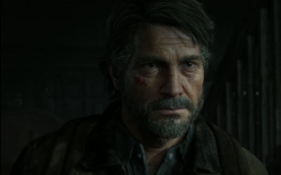 Ny trailer bekräftar datum för The Last of Us II