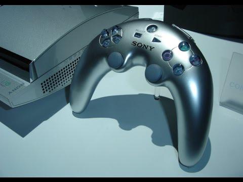 """""""PS5 släpps i två modeller"""""""