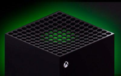Xbox-designen kan vinna i längden