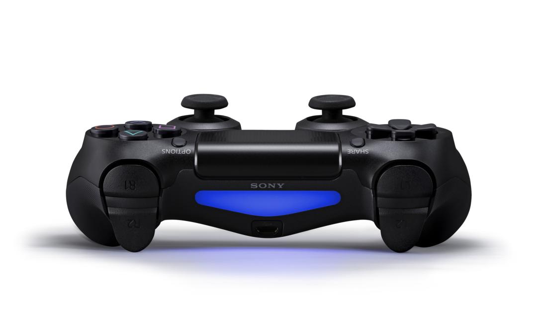 PS4 var 2010-talets vinnare